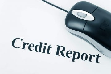 How to Re-Establish Credit after Bankruptcy