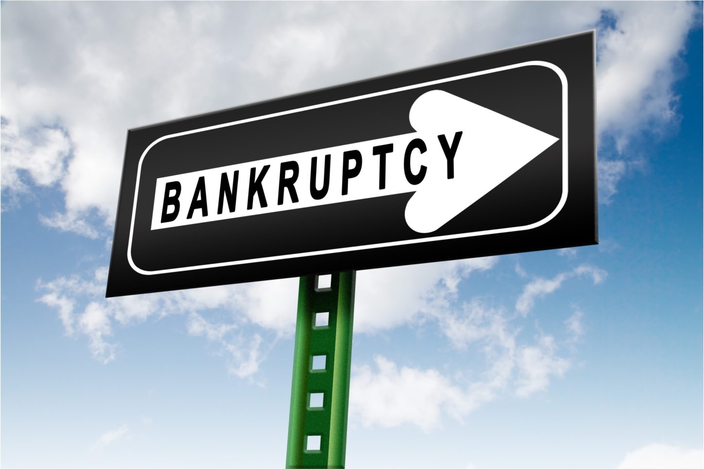 Bankruptcy Exemptions Explained