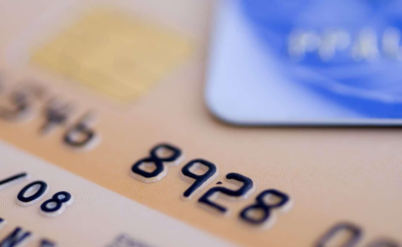 credit card pitfalls