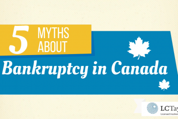 bankruptcy in canada