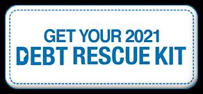 rescue-btn